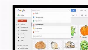 google drive recherche type de document descarycom With google recherche documents