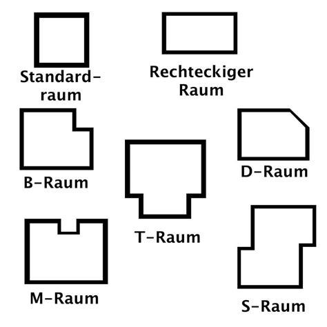 Kleines Bad Grundriss Dachschräge by Grundriss Badezimmer Dachschrage Wohndesign Ideen