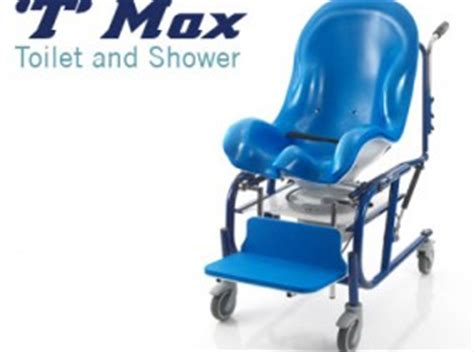 bath chairs for disabled child matrix seating system specialised orthotic services sos