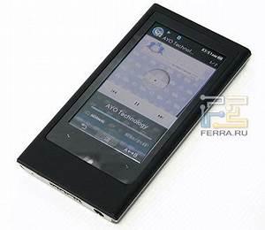 Samsung Yp P3 : samsung yp p3 samsung c ~ Watch28wear.com Haus und Dekorationen
