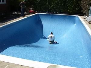 Meilleur Electrolyseur Piscine : filtration piscine meilleur ~ Melissatoandfro.com Idées de Décoration