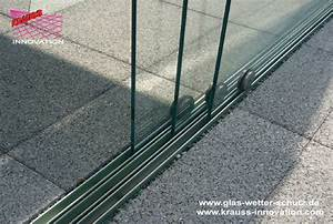Glasschiebetüren Für Terrasse : 11520920180201 windschutz terrasse schiebet r inspiration sch ner garten f r die sch nheit ~ Sanjose-hotels-ca.com Haus und Dekorationen