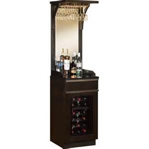 product tresanti cortina wine cabinet cooler model