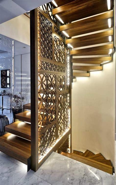 Mais de 32.680 design de i. schönes Design und Sicherheit mit der richtigen Treppenbeleuchtung   Iluminación interior ...
