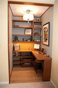 Home Office : janet perry walk in closet to home office 35 main ~ Watch28wear.com Haus und Dekorationen