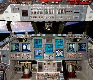FlightGear forum • View topic - NASA Space Shuttle