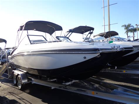 Starcraft Boats by Starcraft 210 Scx Boats For Sale Boats