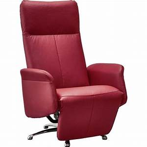 Relaxsessel Rot Leder : weine rot bourgogne preisvergleich die besten angebote online kaufen ~ Markanthonyermac.com Haus und Dekorationen