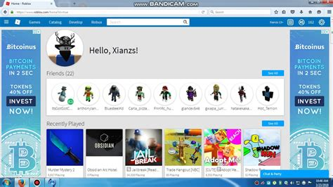 Enter the pin from the you can earn robux by using the codes that are active in your account from the roblox gift card codes list below. How To Redeem Itunes Card For Robux | Roblox R$ Hack 2015