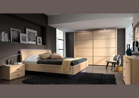 chambres coucher but chambres à coucher meubles wansart qualité supérieure