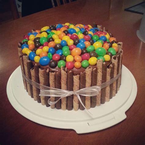 layer cake    wafer sticks  wwwfacebookcom