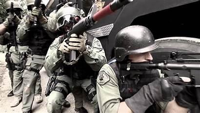Swat Tactical Wallpapers Mobile Team 1080p Desktop