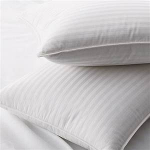 legends luxury ultimate down pillow the company store With company store down pillows