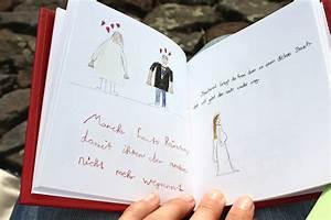 Hochzeit Machen Ist Sooo Schön : jungesellinnenabschied mal anders 1 die braut und ihre crew wortkonfetti ~ Eleganceandgraceweddings.com Haus und Dekorationen