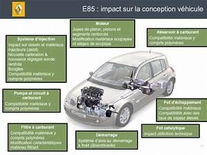 Voiture Roulant Au E85 : casse moteur kit thanol entretien et m canique forum auto plus ~ Medecine-chirurgie-esthetiques.com Avis de Voitures