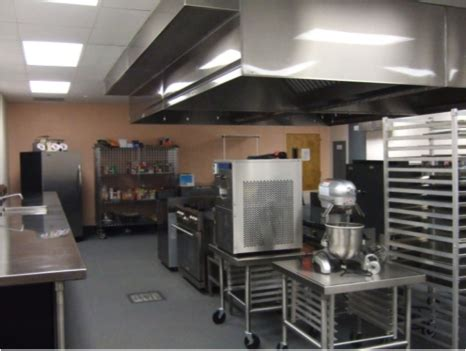 pizza kitchen design culinary research lab college of agriculture forestry 1528