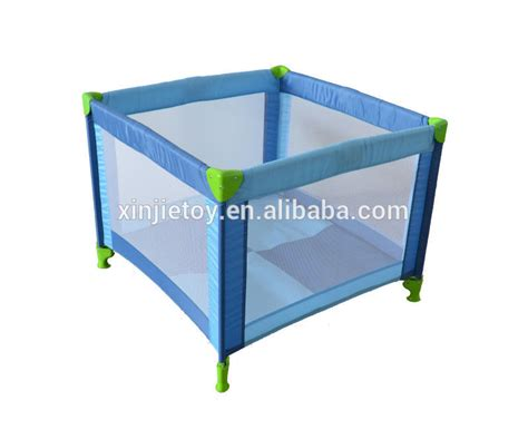 playpen for square baby playpen large playpen bed for baby buy large