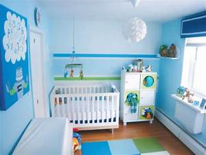 amazing newborn baby boy bedroom ideas mosca homes With bedroom design for baby boy