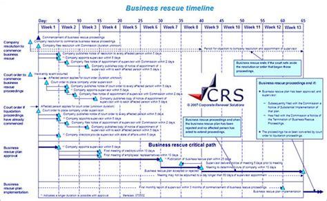 business timeline templates    premium