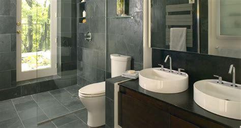 Top 10 Best Bathroom Fittings Brands In India 2019