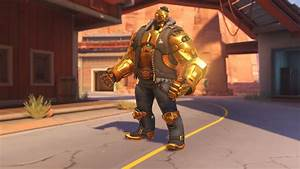 Unlock Ashe39s Golden Weapon To Get A Gilded BOB Dot