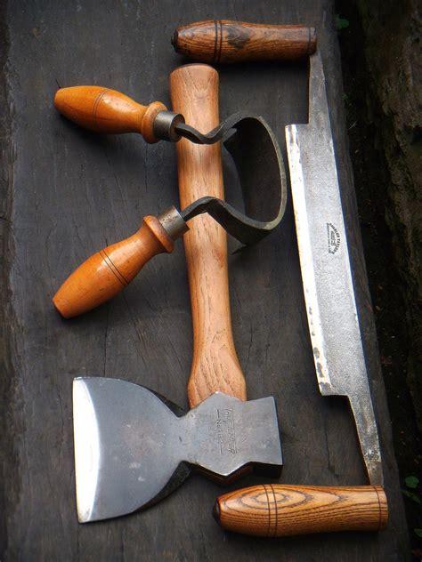 dscf antique woodworking tools woodworking tools