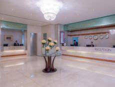 Find Dubai Hotels | Top 21 Hotels in Dubai, United Arab ...