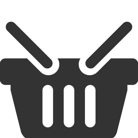 cuisine tajine icones panier images panier png et ico page 2