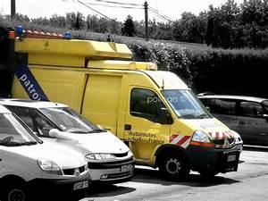 Garage Auto Toulouse : garage renault toulouse meilleur garage renault toulouse meilleur garage renault nantes ebook ~ Medecine-chirurgie-esthetiques.com Avis de Voitures