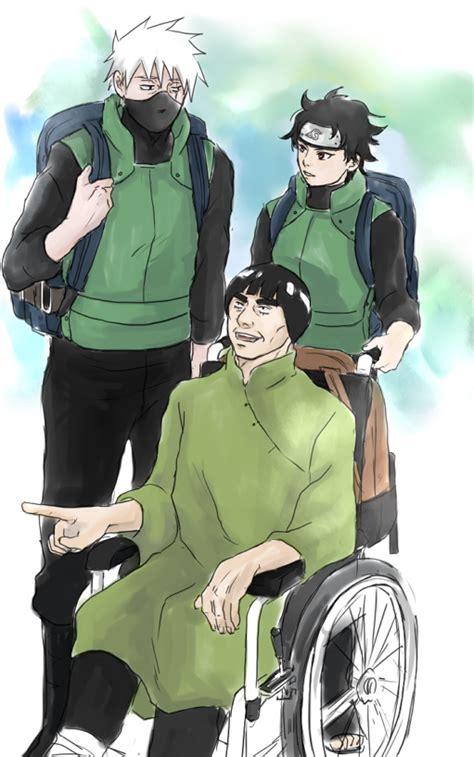 sarutobi mirai naruto zerochan anime image board