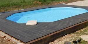 Tour De Piscine Bois : terrasse bois besan on montb liard pontarlier doubs 25 ~ Premium-room.com Idées de Décoration