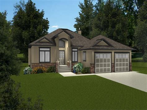 bungalow house plans with basement vintage bungalow house plans bungalow floor plans with basement bungalows designs mexzhouse com