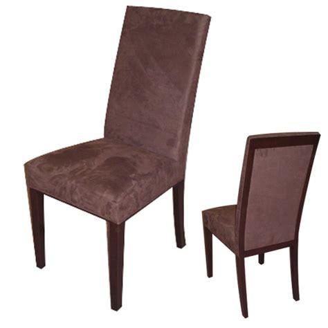 chaise à manger chaise salle à manger but trendyyy com