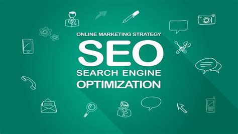 Search Engine Optimisation Provider by Search Engine Optimization Service Provider Digital