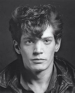 The Ecstasy and the Agony of Robert Mapplethorpe | Departures