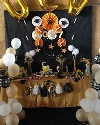 resultado de imagen  decoracion fiestas de promocion