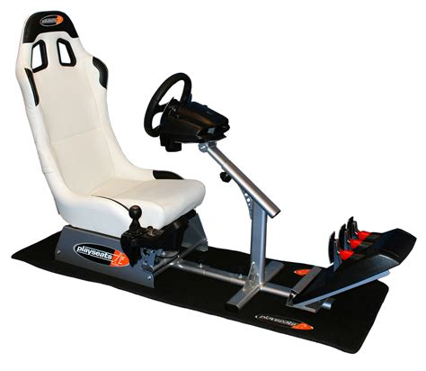 siege volant ps3 playseats evo white g25 ps3 24 7gamer com