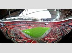 Arsenal Vs Manchester City FA Cup 20162017 IST Indian