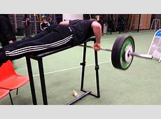 bench barbell row exercises you should be doing barbell