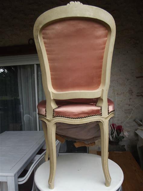 refaire une chaise refaire une chaise great refaire une chaise with refaire