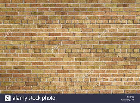 brick bond stock brick bond stock alamy