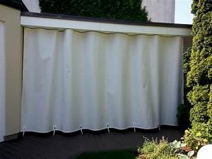 Outdoor Vorhänge Ikea : gardinen outdoor hcvc ~ Yasmunasinghe.com Haus und Dekorationen
