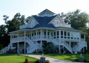 5 bedroom country house plans southern cottage house plans cottage house plans with wrap around porch southern living cottage