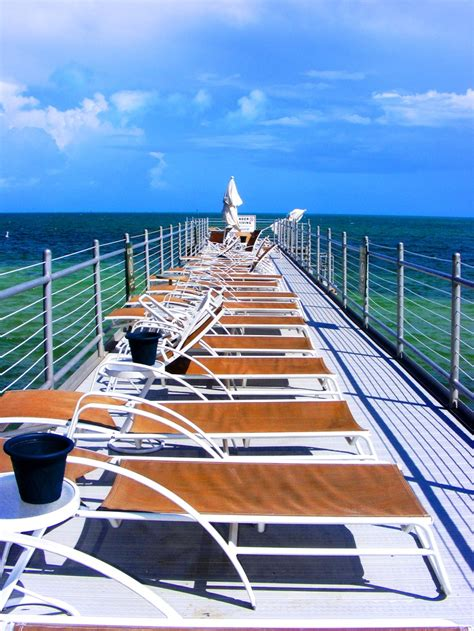 Glass Bottom Boat Tours Marathon Fl by 17 Best Images About Key West Florida And The Florida