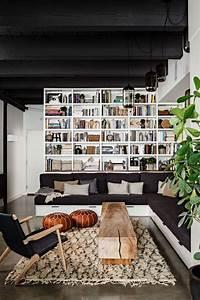 le tapis de salon dans quelques mots et beaucoup de photos With tapis de sol avec canapé le plus confortable