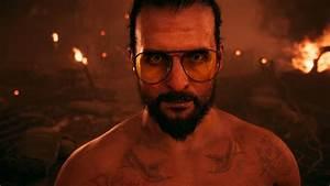 The Strange Truth Behind Far Cry 539s Fiction Obilisk