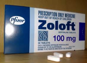 Zoloft (Sertraline) Drug Information - Drugsdb.com Sertraline