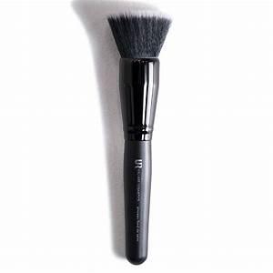 Pinceau Pas Cher : pinceau fond de teint maquillage pas cher youarecosmetics ~ Edinachiropracticcenter.com Idées de Décoration