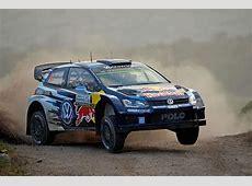 Temporada 2015 del Campeonato Mundial de Rally Wikipedia