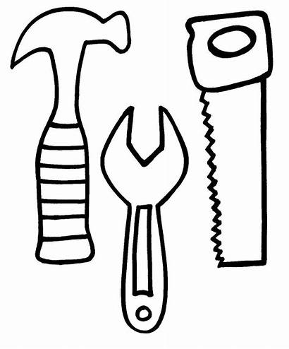 Coloring Simple Machines Pages Printable Getcolorings